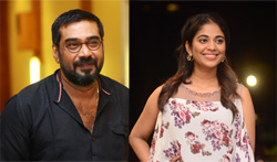 Sherlock Toms Movie Audio Launch - Pictures