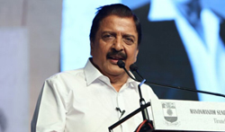 Sivakumar at manonmaniam sundaranar university - Pictures
