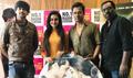 Sollividava Audio Launch at Suryan FM