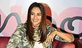 Sonakshi Sinha promotes her film Noor in Noida
