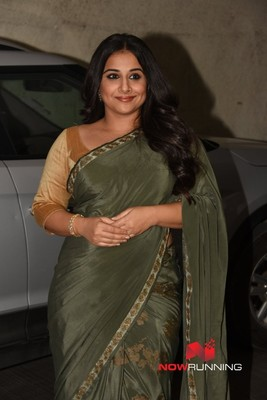 Vidya Balan Pictures