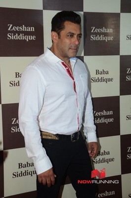 Salman Khan Gallery