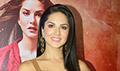 Sunny Leone and Arbaaz Khan grace the trailer launch of Tera Intezaar