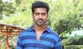 Suttu Pidikka Utharavu Movie Pooja