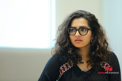 Parvathy Gallery