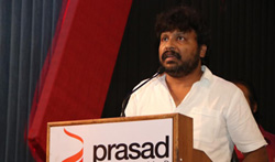 Tamil Thiraippada Thayarippalar Munnetra Ani Press Meet - Pictures