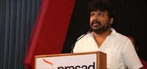 Tamil Thiraippada Thayarippalar Munnetra Ani Press Meet