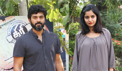 Thiri Audio Launch Press Release - Pictures