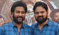 Thittam Poattu Thirudura Kootam Movie Audio Launch