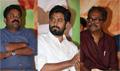 Thottam Movie Press Meet