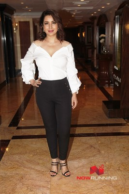 Tisca Chopra Pictures