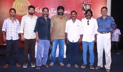 Ulagayutha Press Release - Pictures