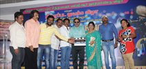 Ungalil Oruvan Movie Launch