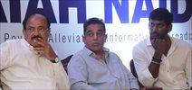 Venkaiah Naidu Press Meet