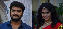 Vilaiyattu Aarambam Movie Audio Launch