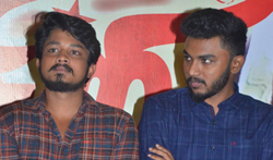 Visiri Movie Audio Launch - Pictures