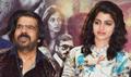 Vizhithiru Movie Press Meet