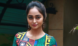 X Videos Movie Press Meet - Pictures