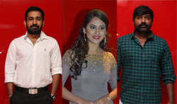 Yaman Audio launch - Pictures