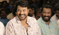 Abrahaminte Santhathikal Movie Pooja