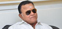 Actor Radha Ravi's nomination for Dubbing Union Election