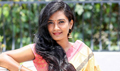 Actress Tanvi  Latest Photoshoot