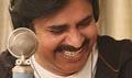 Agnyaathavaasi Kodaka Koteswara Rao Working Stills
