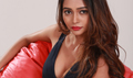 Akriti Singh Hot Photo Shoot