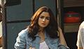 Alia Bhatt snapped at Filmcity