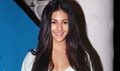 Amyra Dastur and others at Shruti Sancheti's collection launch