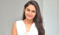 Andrea Jeremiah @ Women's Day Celebrations