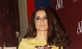 Kangana Ranaut graces The Travel Issue of Architectural Digest India event