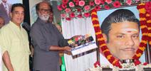 Kizhakku Africavil Raju Movie Launch
