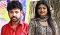 Mannar Vahaiyara Movie Audio Launch