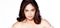 Nanditha Swetha Latest Photoshoot