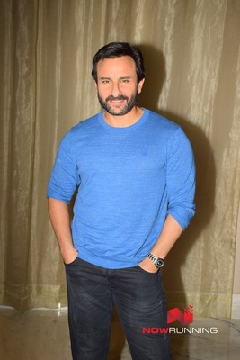 Picture 1 of Saif Ali Khan