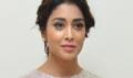 Shriya Saran Latest Pics