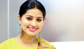 Sneha launches V Care Multispeciality Clinic
