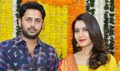 Srinivasa Kalyanam Opening Photos