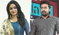 Thaana Serntha Koottam Pre Release