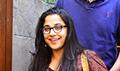 Vidya Balan and Sidharth Roy Kapoor snapped post lunch at Indigo