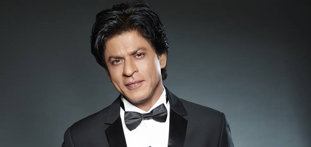 Shah Rukh Khan to team up with Rajkumar Hirani