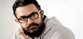 Guess who inspired Aamir Khan for his role in Secret Superstar