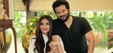 Anil Kapoor & Sonam Kapoor come together for Ek Ladki Ko Dekha Toh Aisa Laga