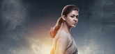 Nayanthara's Aramm to release on 10th November