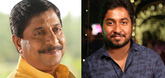 Sreenivasan, Vineeth Sreenivasan to team up again