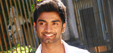 Atharvaa to work with director Kannan