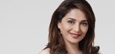 Madhuri Dixit Nene all set for a Marathi film debut