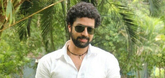 Santhosh Prathap joins Mr. Chandramouli