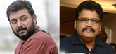 KS Ravikumar and Arvind Swami might collaborate